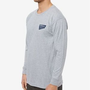 O'Neill Shirts - 🐠 Men's Fast N Fresh Long Sleeve T-Shirt 🐠